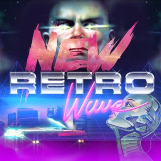 DJ Mr_iozo's NEW RETRO WAVE [Story Mix!] (Read Description)