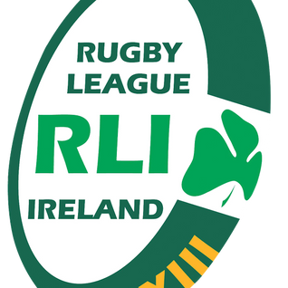 Paul Bolger from Rugby League Ireland on the upcoming match with Belgium