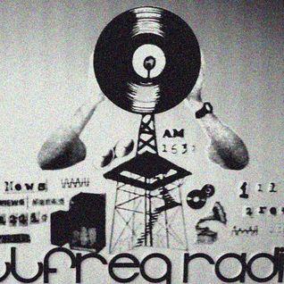 illfreq radio 1630am 02-24-2016