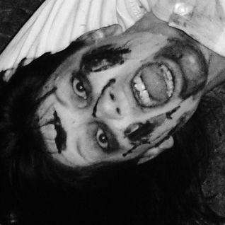 Halloween 2011 Part.02