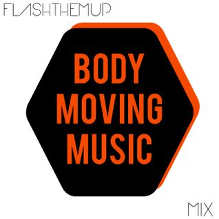 Body Moving Music