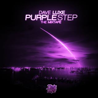 Dave Luxe - PurpleStep (The Mixtape)
