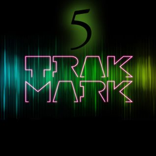 TRAK MARK - Episode 5
