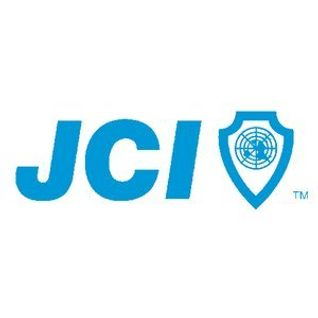 JCI: Your Future In Brussels - December 2015