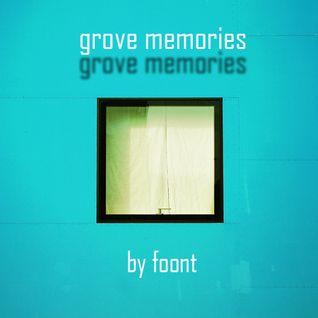 Groove Memories