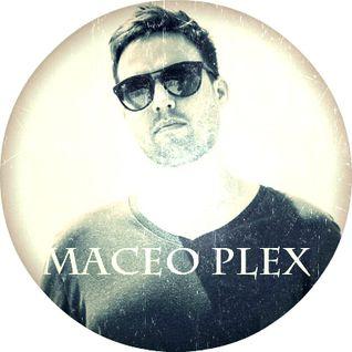 Maetrik / Maceo Plex – Live @ Movement Festival Detroit [05.13]