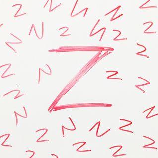 Zomaar Radio #5; Erwin Zantinga & Extremen Deel 1