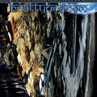 Franzis-D - Sonic Transition @ Beattunes.com - September 2011