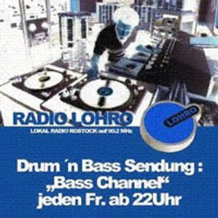 BassChannel-Radio-DeejayJenseitz