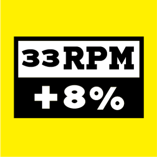 33RPM +8% Podcast 01 : a tribute to Belgium