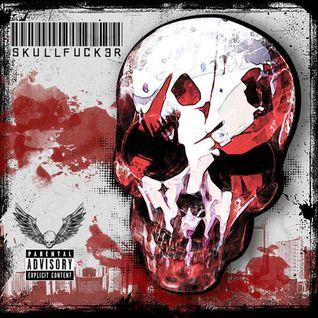 SkullFuck3r - Freak Show