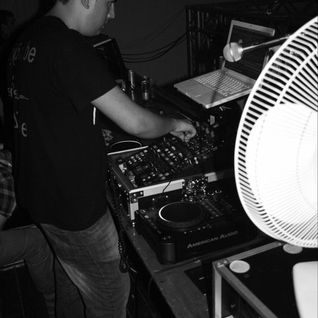 Xdeejay Mix * Mai 2011 * www.xdj.be