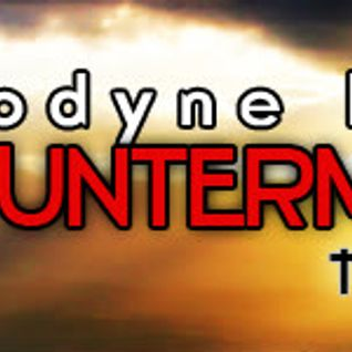 Anodyne Industries - Countermeasures 02