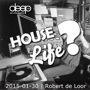 House Life #178