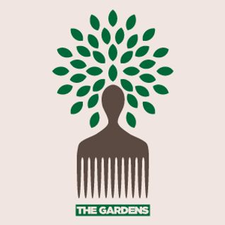 Full Crate - Welcome To The Gardens Mix