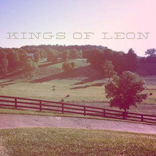 Top 10 Songs by Kings of Leon