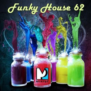 Funky House 62