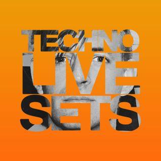 @joelmull - Slam Radio 007 - 15-11-2012