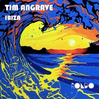 Rondo Presents Tim Angrave