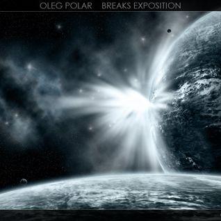 Oleg Polar - Breaks Exposition 020