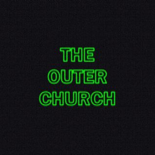 The Outer Church: Forever Autumn Mixtape