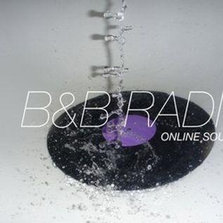 B&B Radio - 2