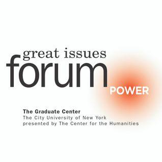A Conversation on Political Power with Zbigniew Brzezinski, Nicholas D. Kristof, Mary Robinson