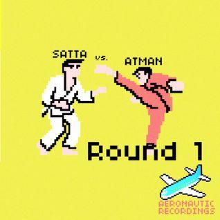 Satta vs. Atman (Round 1)