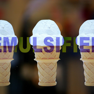 079 - Ice Cream or Cry Scream: Are Emulsifiers Causing Intestinal Inflammation?