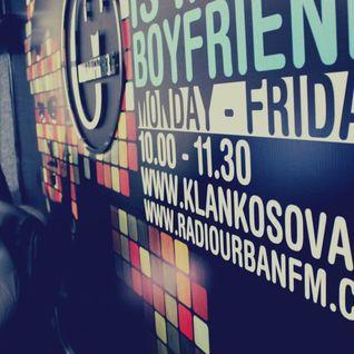 Music Is my Boyfriend ''Episode 10'' 2012-12-14_10h00m48m Mixed By Yllmegi Deejay