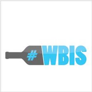 WBIS Awards listening pitches from several start-up's electing the best innovative one.
