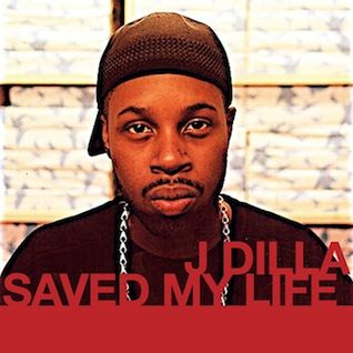 MrScorpio's HOUSE FIRE Podcast #127 - J Dilla Saved My Life - 05 Feb 2016
