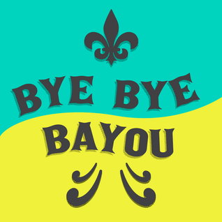 Soul Food Project vol. 1 - Bye Bye Bayou