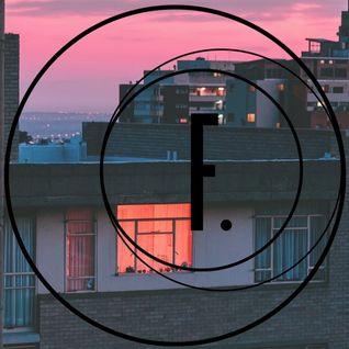 MIX - Faire Play #15 - Vinyls set 45tours Paris