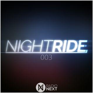 NIGHTRIDE 003