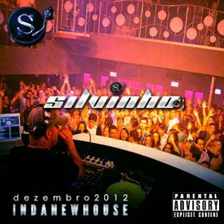Special Set  l  InDaNEWhouse l Dez. 2012