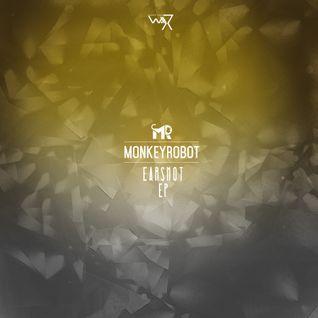 MonkeyRobot - Earshot