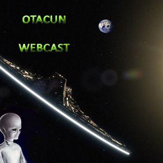 7. Otacun Webcast - Das alte Volk und die Orion Kriege