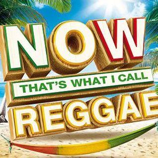 Classic dancehall mashups