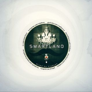 VladbmV - Smartland