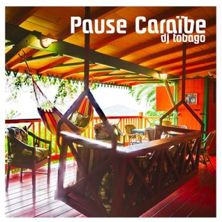 DJ TOBAGO presents PAUSE CARAIBE