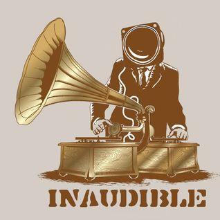 inaudible - something i prepared earlier