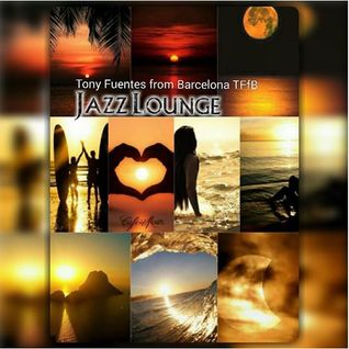 Sunset Lounge & Jazz by TFfB
