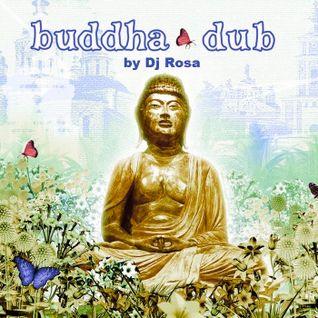 DJ Rosa from Milan - Buddha Dub