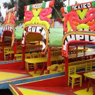 Hasta Luego, México