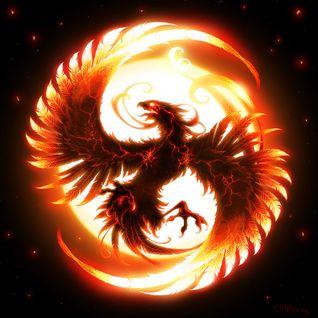 Meta Zen - Phoenix Rising