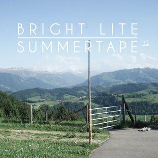 Summertape '12
