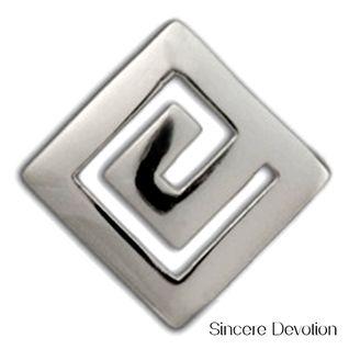 043 - Sincere Devotion