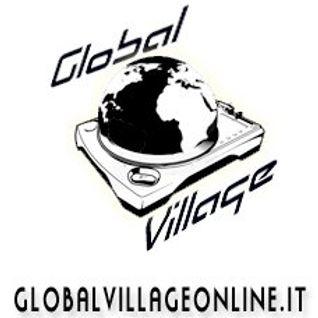 Global Village - Show # 69