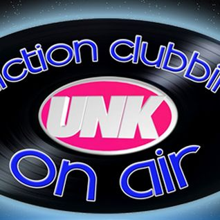 Adiction Clubbing On Air - 10/02/2013 - Javier Moreiz entrevista a Hernan Cattaneo
